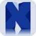 喜牛软件 v1.2.5 安卓版