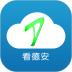 看德安手机客户端 v2.9.18 安卓版