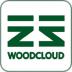 木材云app