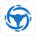 嘻唰唰app v0.0.7 安卓版