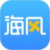 海风智学中心手机版 v3.2.6 安卓版