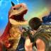 侏罗纪恐龙猎人内购破解版v1.2 安卓版