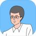 恋爱测量仪汉化版 v2.0 安卓版