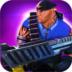 行星猎人手游 v1.0 安卓版
