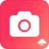 格美相机软件 v1.3.0 安卓版