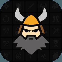 矮人与地城内购破解版 v1.22 安卓版