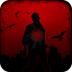暗黑远征手游 v1.11.6 安卓版