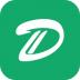 驾驶员陪驾软件v1.0.8 龙8国际注册