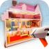 玩具屋建�O者世界中文版