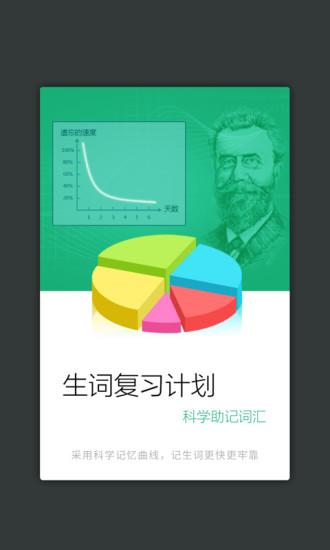 现代汉语词典免费版