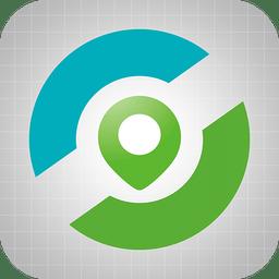 任行约车司机端appv1.2.7 安卓版