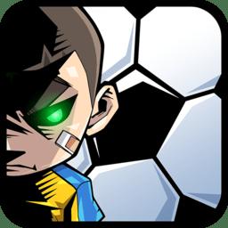 魔足学院最新版 v1.3.1 安卓版