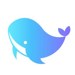 神奇ar appv4.0.3.0 安卓版