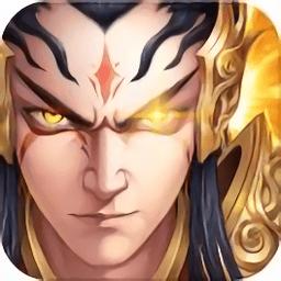 再战三国手游 v4.0.0 安卓版