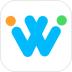 歪卡联盟app v1.0.0 龙8国际注册
