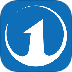 益阳一网手机版 v3.1.1 安卓版