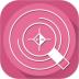 我要搜�}�Wapp v1.5.0 安卓版