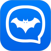 蝙蝠聊天软件v1.1.2 安卓版