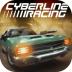 线上赛车游戏 v1.0.11131 安卓版