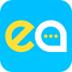 聊易聊appv2.4.4 安卓版