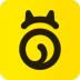 喵走出行app v1.0.16 安卓版
