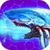 养鲲进化新物种最新版