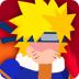 忍者�K�O�髌嬷形陌� v1.1.7 安卓版