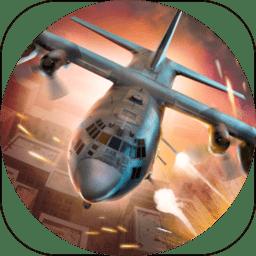 僵尸炮艇生存游�� v1.3.1 安卓版