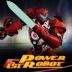 战斗钢铁机器人中文版 v1.0 安卓版