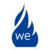 微消防app