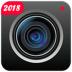 超级变焦相机app