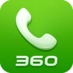 360通���f版 v2.1.2 安卓版