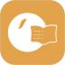 橙果错题本破解版 v5.20 安卓版