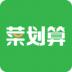 菜划算app v1.0.7 安卓版