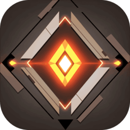 2047手游 v1.3.3 安卓版