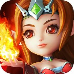 酷酷爱魔兽加速共存版 v1.3.0 安卓版