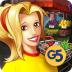 疯狂超市旅行最新版 v2.7.802 安卓版