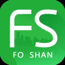 佛山社�^app v2.0 安卓版