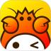�r玩手�C版 v1.0.4 安卓版