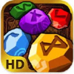 符文大师手机版 v3.3.3 安卓版