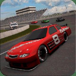 急速闪电赛车游戏 v1.0.7 安卓版