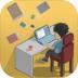 网络小说家模拟手游 v1.0 安卓版