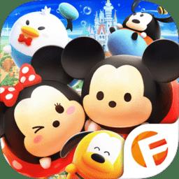 迪士尼梦之旅日服手游 v1.2.31.1 安卓版