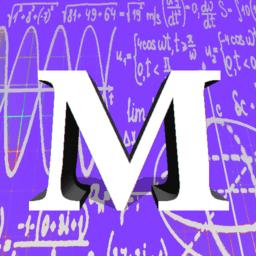 数学计算器app v1.0 安卓版