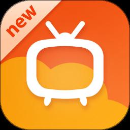 云�D��直播tv版 v4.6.6 安卓版