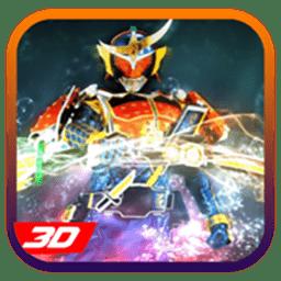 假面骑士铠武模拟器游戏 v1.1 安卓版