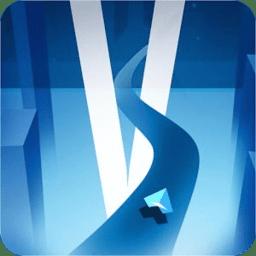 音速冲击手游v1.7 安卓版