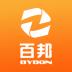 百邦联盟app v1.5.2 安卓版