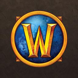 魔�F世界助手app v2.0.27325 安卓版