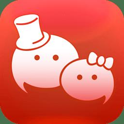 疯游精手机版v1.2.0 安卓版